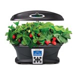 AeroGarden-Ultra-with-Gourmet-Herb-Seed-Pod-Kit-0-1