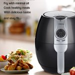 Air-Fryer-by-Cozyna-32L-with-airfryer-cookbooks-over-50-recipes-0-0