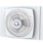 Air-King-9155-Storm-Guard-Window-Fan-16-Inch-0