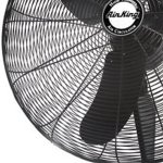 Air-King-Industrial-Grade-3-Speed-30-Inch-Oscillating-Wall-Mount-Fan-99538-0-1