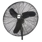 Air-King-Industrial-Grade-3-Speed-30-Inch-Oscillating-Wall-Mount-Fan-99538-0
