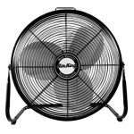 Air-King-Industrial-Grade-High-Velocity-Pivoting-Floor-Fan-0