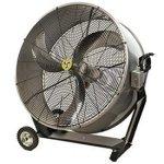 Airmaster-Fan-60472-36-Washdown-Barrel-Fan-9800-Cfm-0
