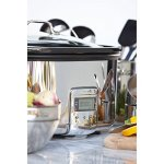 All-Clad-SD710851-Slow-Cooker-with-Black-Ceramic-Insert-0-1