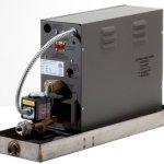 Amerec-AK85-WS-Warm-Start-Steam-Bath-Generator-0