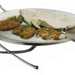 American-Metalcraft-GSST17-Round-Stainless-Steel-Griddle-with-Handle-0