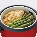 Aroma-Housewares-20-Cup-Cooked-10-Cup-UNCOOKED-Pot-Style-Rice-Cooker-and-Food-Steamer-ARC-760-NGRP-0-2