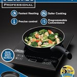 Aroma-Housewares-AID-513FP-Professional-Induction-Cooktop-and-Frying-Pan-Black-0-2