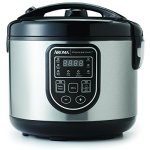 Aroma-Housewares-ARC-980SB-Professional-20-cup-Cooked-Digital-Rice-CookerMulti-Cooker-0