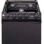 Atwood-Mobile-Products52275-Wedgewood-Black-21-Ups-Oven-Range-3-Burner-0