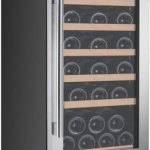Avanti-WCF281E3SS-28-Bottle-Designer-Series-Wine-Chiller-with-Seamless-Door-0