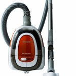 BISSELL-Hard-Floor-Expert-Bagless-Canister-Vacuum-1154-Corded-0