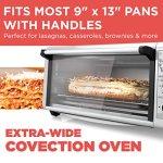 BLACKDECKER-8-Slice-Extra-Wide-Countertop-Convection-Toaster-Oven-0-0