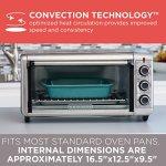 BLACKDECKER-8-Slice-Extra-Wide-Countertop-Convection-Toaster-Oven-0-2