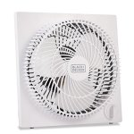 BLACKDECKER-BFB09W-9-in-Quiet-Mini-Tabletop-Box-Fan-0-1