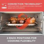 BLACKDECKER-Toaster-Oven-0-2