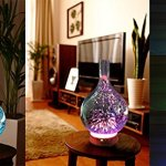 Best-Aromatherapy-Firework-Effect-Essential-Oil-Diffuser-LED-Lights-Wood-Grain-and-Glass-Aromatherapy-Oil-Diffuser-6-Colors-Cool-Mist-Ultrasonic-Humidifier-0-0