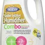 BestAir-246-Golden-Solutions-Water-Treatment-64-oz-6-pack-0
