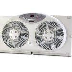 Bionaire-BWF0910AR-WCU-Remote-Control-Window-Fan-0