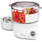 Black-and-Decker-HS900-Flavor-Steamer-Rice-Cooker-Plus-0