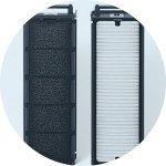 Blueair-Sense-Particle-and-Carbon-Filter-2-Pack-Repalcement-0-0