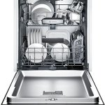 Bosch-SHXM78W56N-800-Series-24-Built-In-Fully-Integrated-Dishwasher-with-6-Wash-Cycles-in-Black-0-1