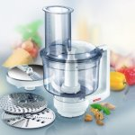 Bosch-Universal-Plus-Food-Processor-Attachment-for-Universal-Plus-Mixer-0-0