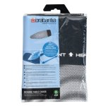 Brabantia-Ironing-Board-Cover-135-x-45cm-Size-D-Heat-Resistant-0