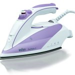 Braun-TS505-TexStyle-5-2000-Watt-Steam-Iron-220-Volt-Not-for-use-in-USACanada-0-0
