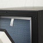 Breathe-Fresh-Premium-Air-Purifier-w-UV-Ozone-Power-Ionizer-Odor-Reducer-PCO-Filtration-Cleaning-Timer-0-1
