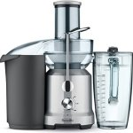 Breville-BJE430SIL-The-Juice-Fountain-Cold-0-0