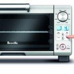 Breville-BOV450XL-Mini-Smart-Oven-0-1