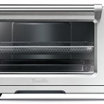 Breville-BOV900BSS-The-Smart-Oven-Air-Silver-0-1
