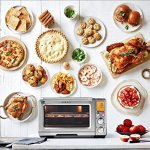 Breville-BOV900BSS-The-Smart-Oven-Air-Silver-0-2