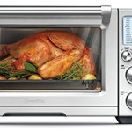 Breville-BOV900BSS-The-Smart-Oven-Air-Silver-0