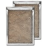Bryant-Carrier-Humidifier-Water-Panel-318518-761-with-Distributor-Tray-0
