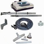 Cana-Vac-Ethos-Series-ES-625-Central-Vacuum-Kit-for-the-DIYer-Exclusive-Listing-by-Johnstons-Vac-Sew-0