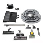 Central-Vacuum-Kit-by-GV-fits-any-system-0