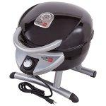 Char-Broil-TRU-Infrared-Electric-Table-Top-Bistro-Grill-180-in-BlackSilver-0