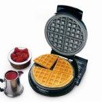 Chefs-Choice-830B-SE-WafflePro-Classic-Belgian-Waffle-Maker-0-0