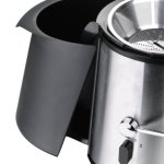 Chefs-Star-Juc700-Juicer-Wide-Mouth-Fruit-and-Vegetable-Juice-Extractor-Stainless-Steel-0-2