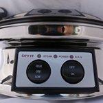 City-ST-Shabu-Shabu-Hot-Pot-w-BBQ-Grill-0-2