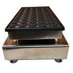 Commercial-ElectricMini-Dutch-Pancake-Maker-Iron-Baker-50pcs-110v-239075-0-1