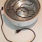 Contempra-Electric-Indoor-Grill-0