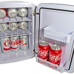 Cooluli-Electric-Mini-Fridge-Cooler-and-Warmer-ACDC-Portable-Thermoelectric-System-White-0-0