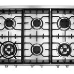 Cosmo-Professional-Style-Slide-In-Gas-Cooktop-in-Stainless-Steel-36-in-0-1