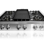 Cosmo-Professional-Style-Slide-In-Gas-Cooktop-in-Stainless-Steel-36-in-0