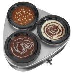Crock-Pot-16-Ounce-Little-Triple-Dipper-Slow-Cooker-Silver-and-Black-SCRMTD307-DK-0-2