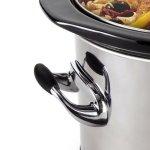 Crock-Pot-65-Quart-Programmable-Touchscreen-Slow-Cooker-Silver-SCVT650-PS-0-1