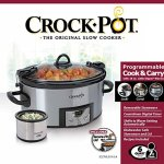 Crock-Pot-Quart-Cook-Carry-Slow-Cooker-with-16-Ounce-Little-Dipper-Warmer-Stainless-Steel-SCCPVL619-S-A-0-0